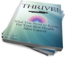Thrive!cover2