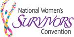 nwsc-logo