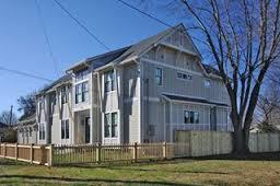 Big Ugly House