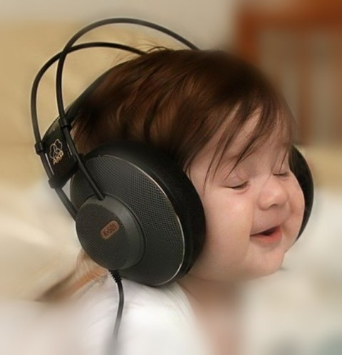 Music and Wellness