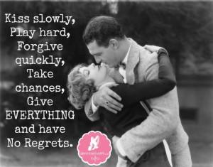 Have-no-regrets